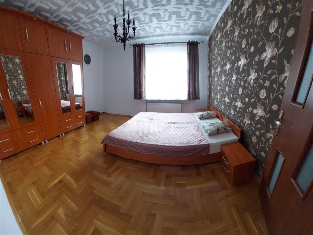 Mieszkanie dwupokojowe na wynajem Poznań, Jeżyce, Smochowice  100m2 Foto 12
