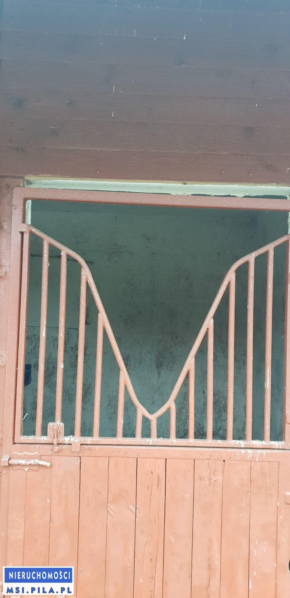 Dom na sprzedaż Czarnków  288m2 Foto 9