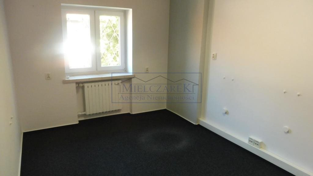Dom na wynajem Warszawa, Ochota  330m2 Foto 11