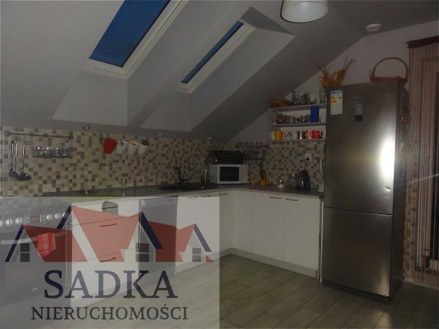 Dom na wynajem Opypy, Morwowa  107m2 Foto 2