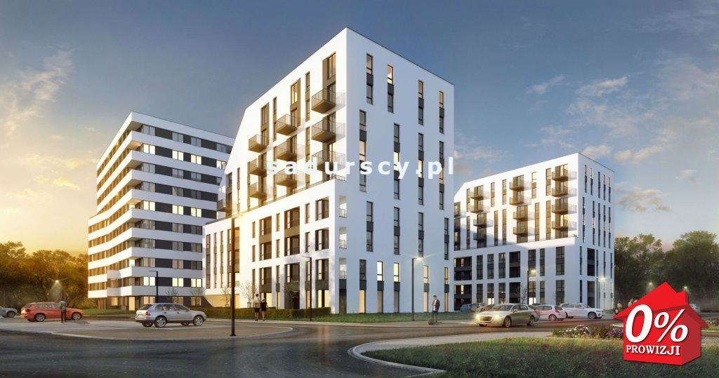 Mieszkanie trzypokojowe na sprzedaż Kraków, Mistrzejowice, Mistrzejowice, Os. Piastów  67m2 Foto 7