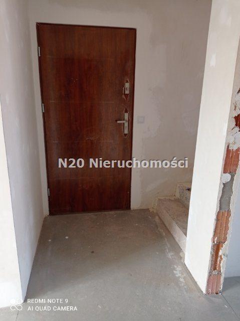Mieszkanie czteropokojowe  na sprzedaż Kraków, Dębniki, Sidzina, Leona Petrażyckiego  100m2 Foto 6