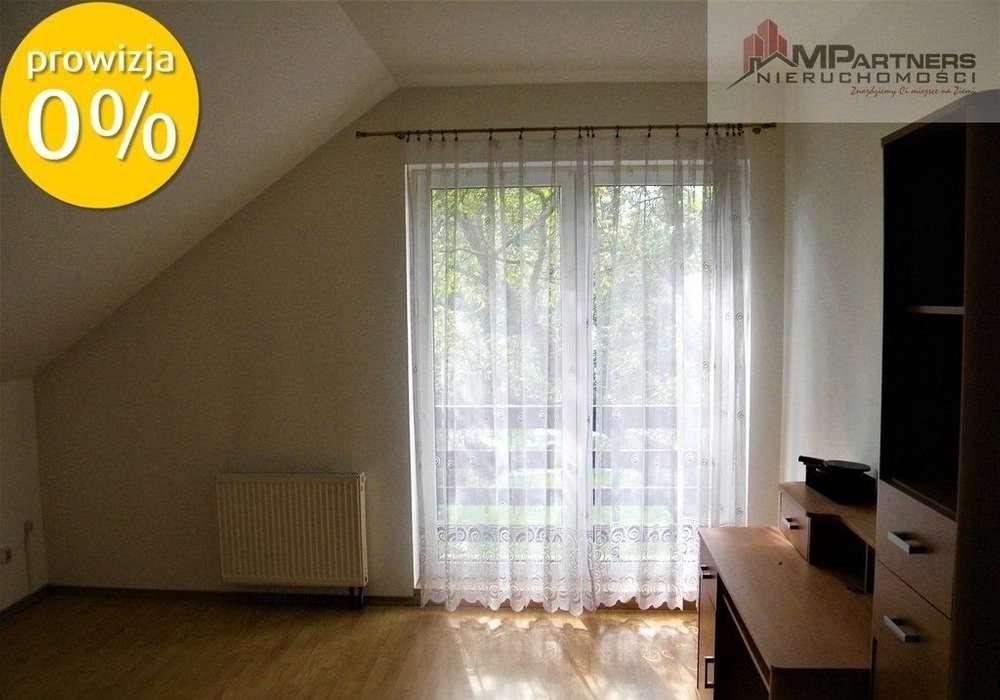 Dom na sprzedaż Łódź, Widzew, Andrzejów  240m2 Foto 12