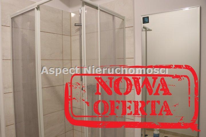 Lokal użytkowy na sprzedaż BIAŁYSTOK, Przydworcowe  174m2 Foto 9