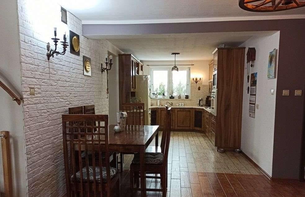 Dom na sprzedaż Bąków  144m2 Foto 12