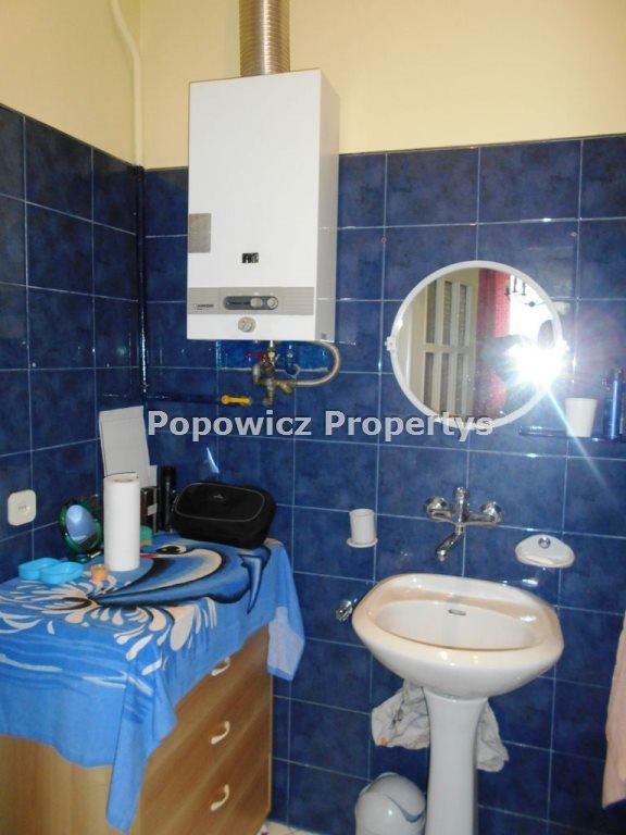 Lokal użytkowy na wynajem Przemyśl, Słowackiego  66m2 Foto 10