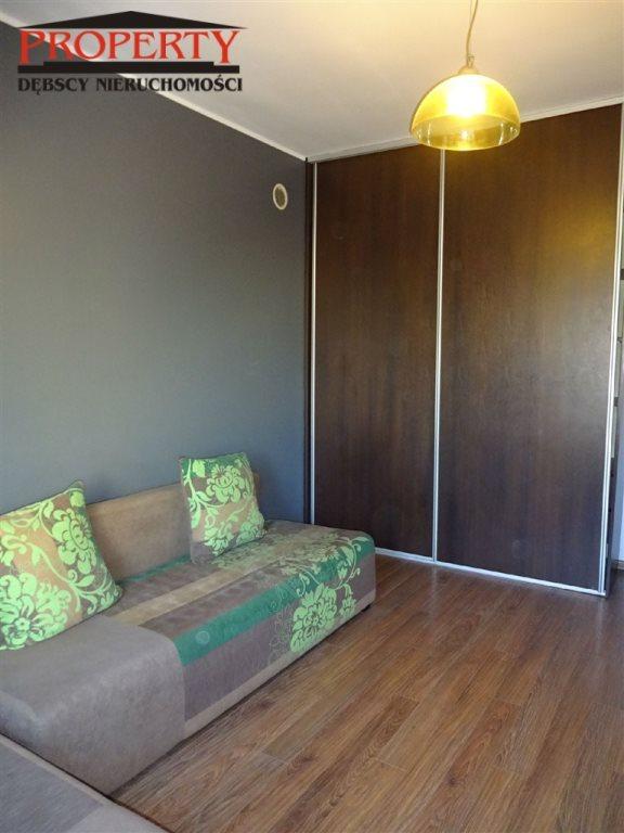 Mieszkanie dwupokojowe na wynajem Łódź, Śródmieście, Śródmieście, ok. ul. Tuwima  57m2 Foto 6