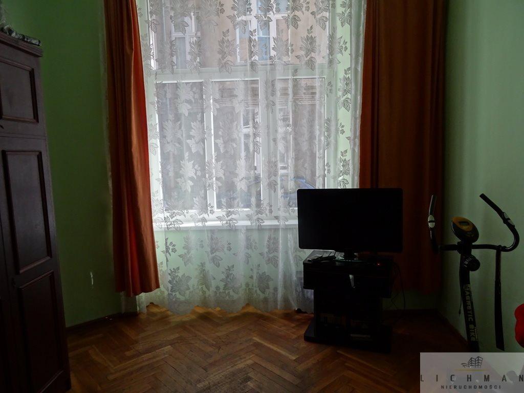Mieszkanie trzypokojowe na sprzedaż Łódź, Śródmieście, Śródmieście  73m2 Foto 3