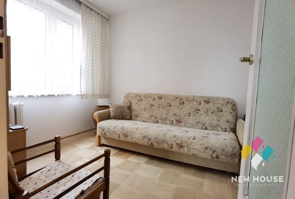 Mieszkanie czteropokojowe  na sprzedaż Olsztyn, Jaroty  72m2 Foto 11
