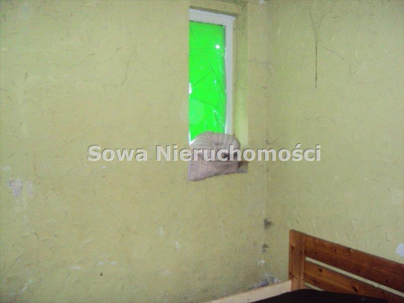 Lokal użytkowy na sprzedaż Wałbrzych, Stary Zdrój  800m2 Foto 8