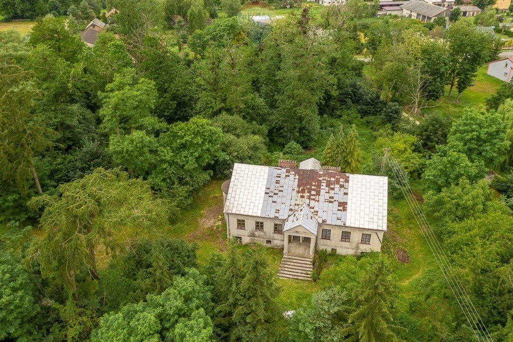 Dom na sprzedaż Małyń  200m2 Foto 2