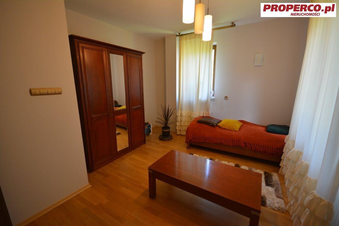 Dom na sprzedaż Kielce, KSM, Zagórska  294m2 Foto 7