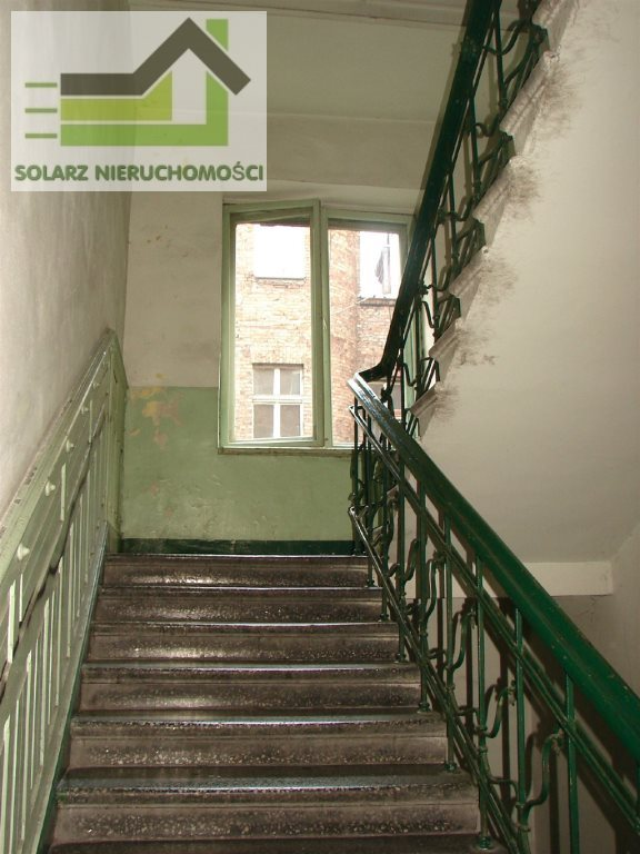 Dom na sprzedaż Sosnowiec, Centrum  1899m2 Foto 10