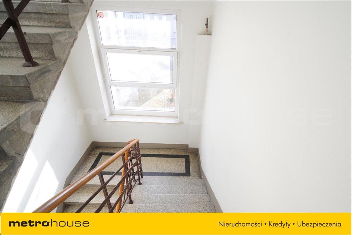 Mieszkanie dwupokojowe na sprzedaż Warszawa, Wola, Górczewska  61m2 Foto 13
