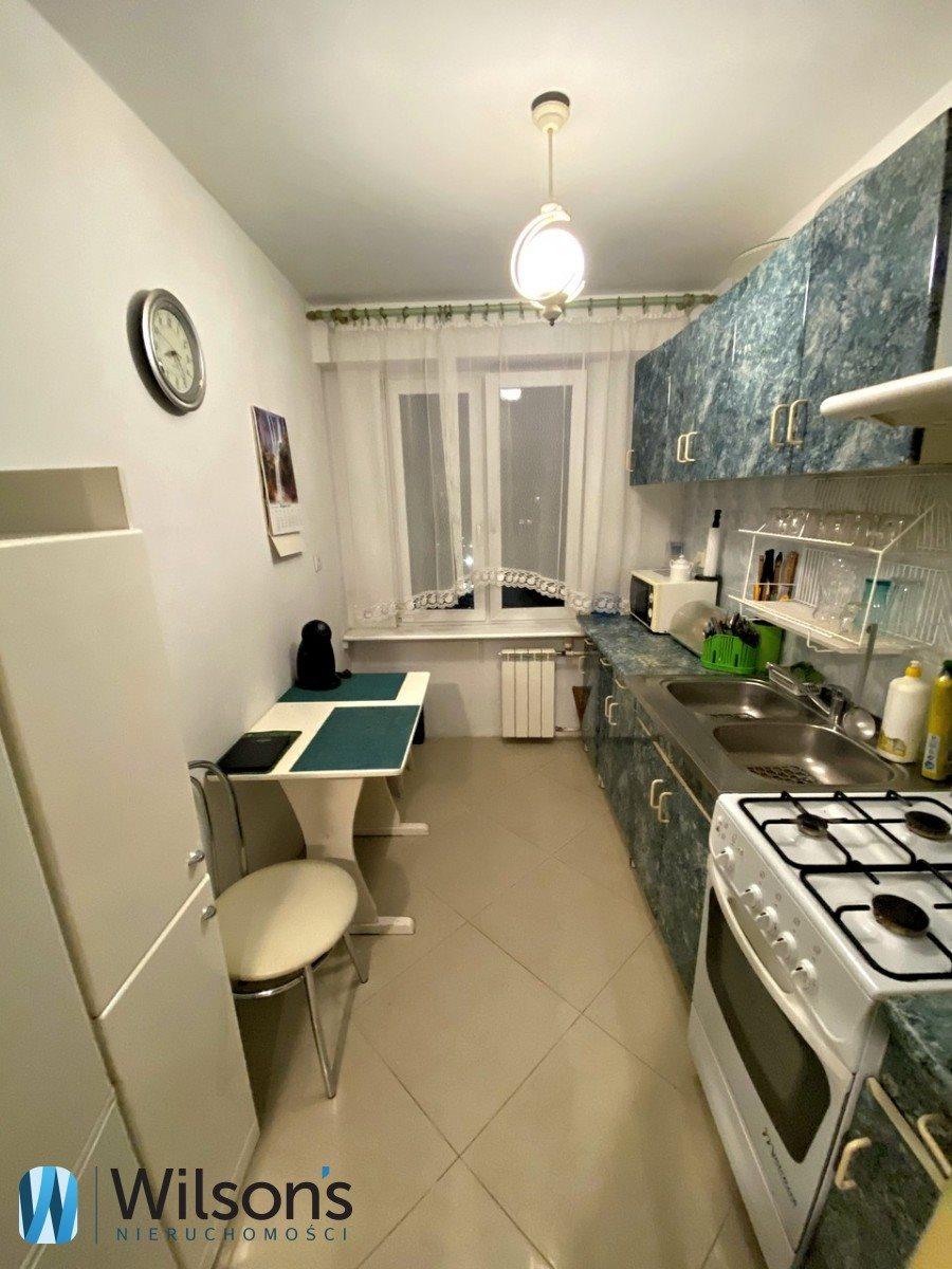 Mieszkanie trzypokojowe na sprzedaż Piaseczno, Szkolna  60m2 Foto 2