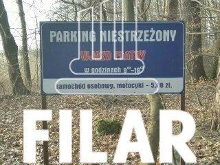 Działka przemysłowo-handlowa na sprzedaż Elbląg, Nadmorska  5037m2 Foto 3