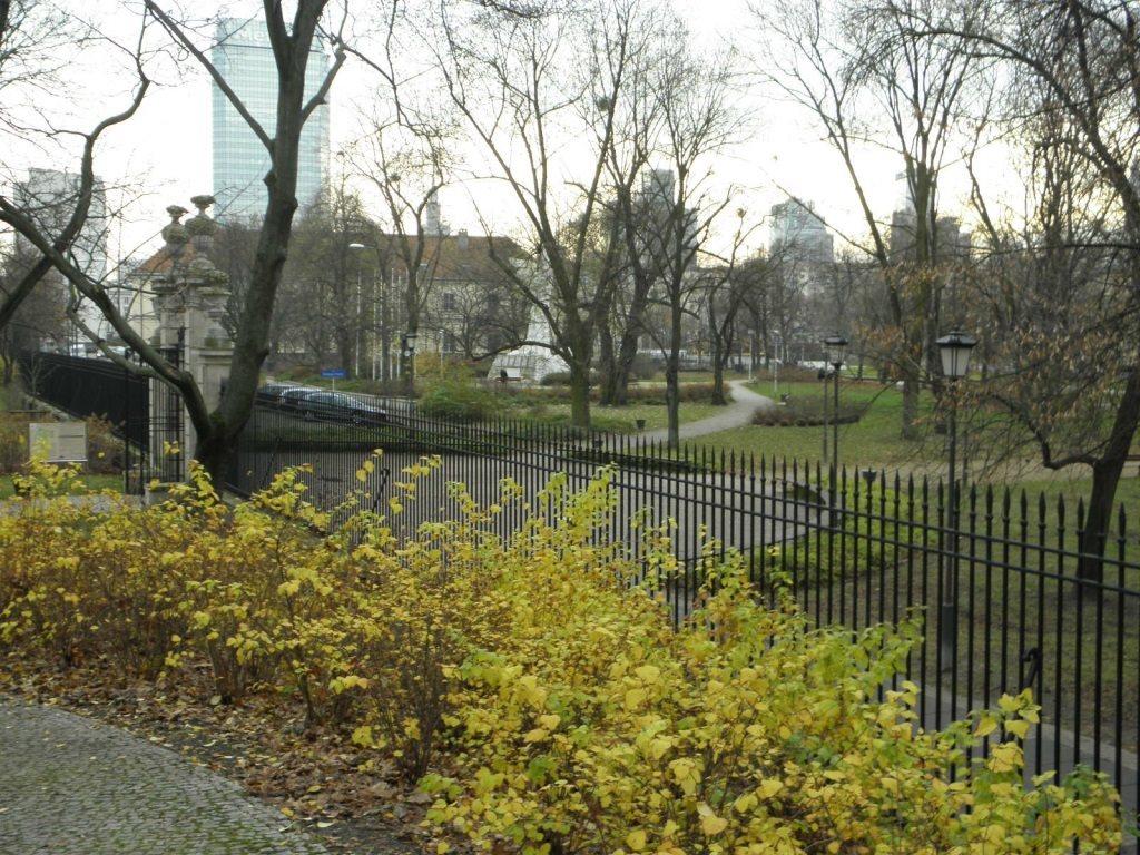 Lokal użytkowy na wynajem Warszawa, Śródmieście, Stare Miasto  66m2 Foto 9