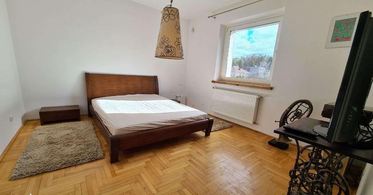 Dom na sprzedaż Rumia, Stalowa  149m2 Foto 10