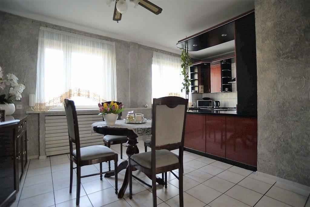 Dom na sprzedaż Kielce, Baranówek  195m2 Foto 8