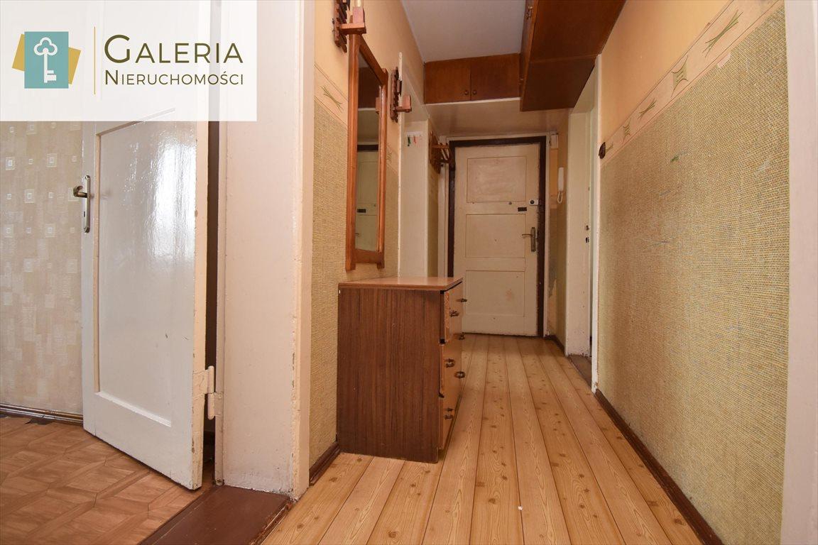 Mieszkanie trzypokojowe na sprzedaż Elbląg, Robotnicza  56m2 Foto 9