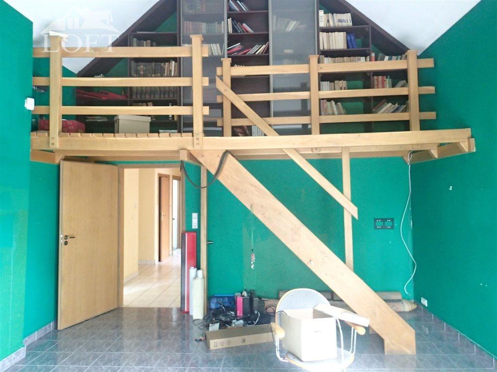 Dom na sprzedaż Zbrosławice  501m2 Foto 4
