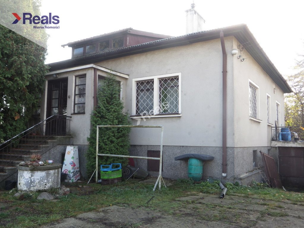 Działka inwestycyjna na sprzedaż Ołtarzew  10150m2 Foto 1