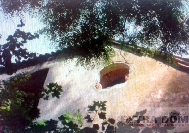 Lokal użytkowy na sprzedaż Dobrzyń Nad Wisłą  760m2 Foto 5