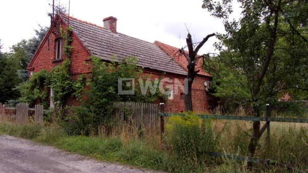 Dom na sprzedaż Czernina Dolna, Czernina  80m2 Foto 7