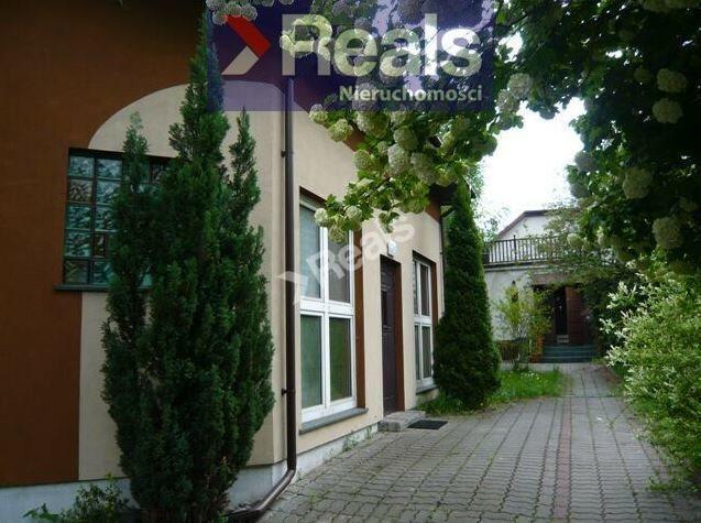 Dom na sprzedaż Warszawa, Bielany, Marymont  92m2 Foto 3