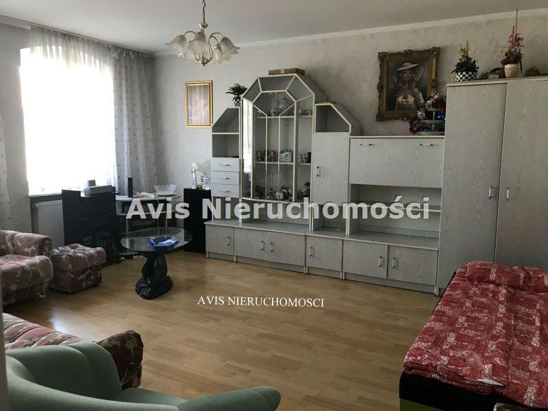 Mieszkanie dwupokojowe na wynajem Świdnica  76m2 Foto 4