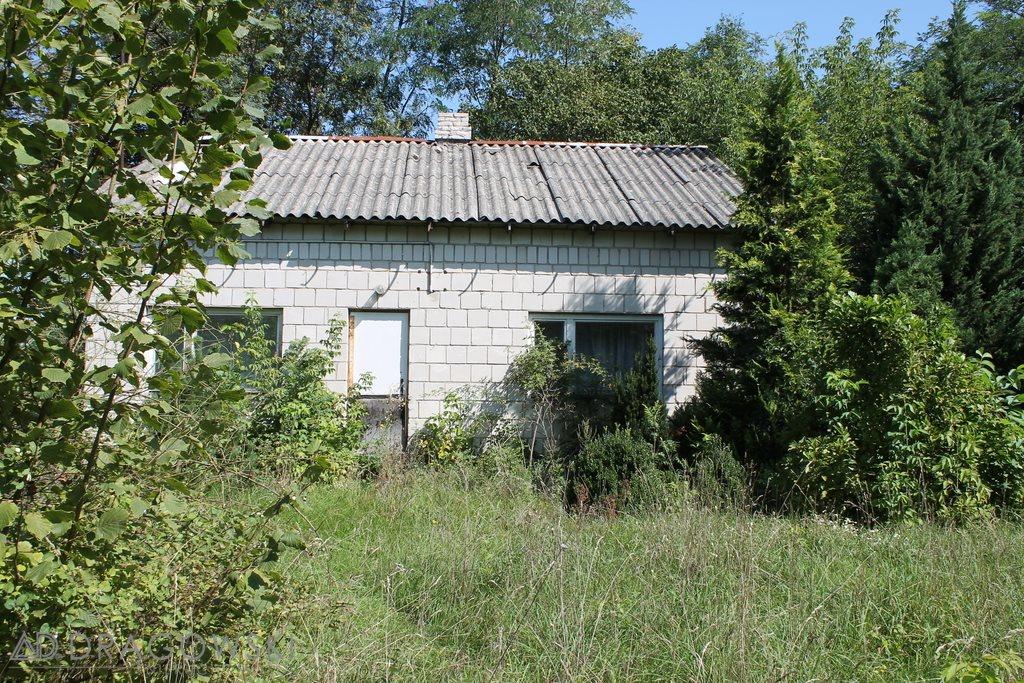 Działka budowlana na sprzedaż Jachranka  29311m2 Foto 9