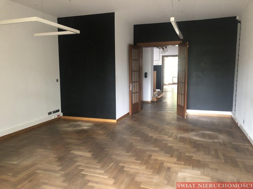 Dom na wynajem Wrocław, Borek, Borek  480m2 Foto 6