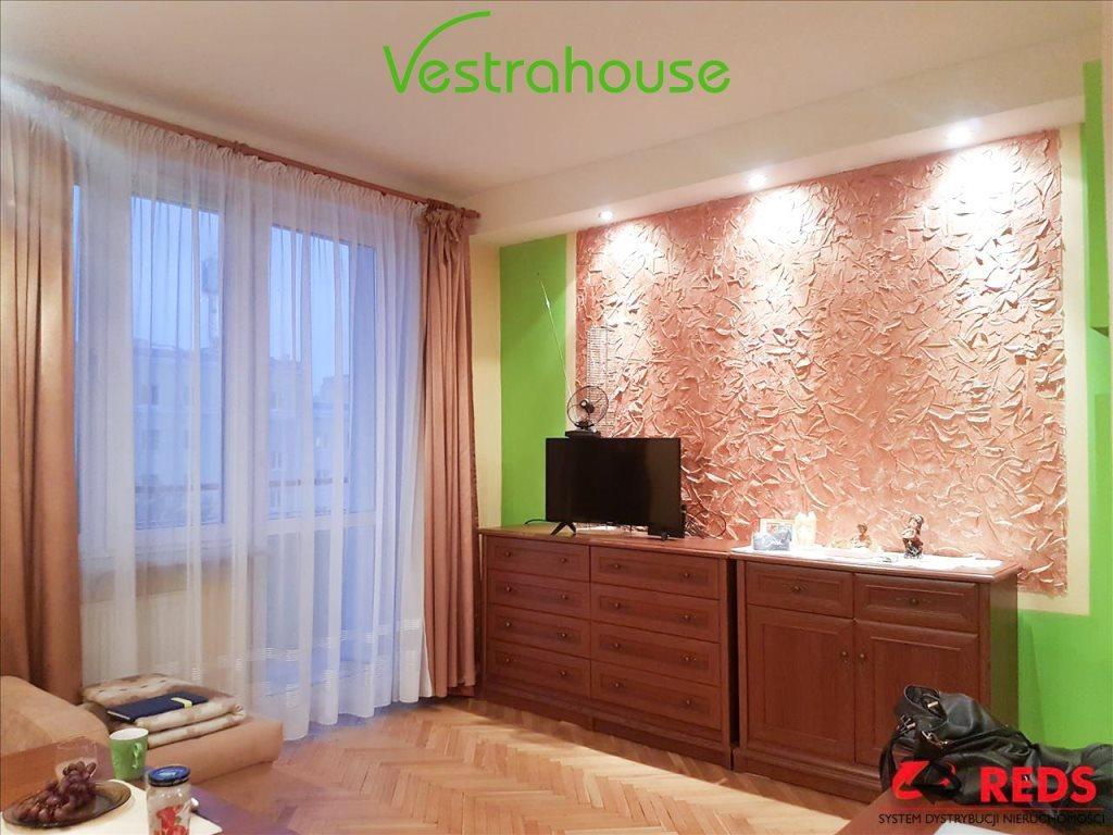 Mieszkanie dwupokojowe na sprzedaż Warszawa, Wola, Górczewska  38m2 Foto 1