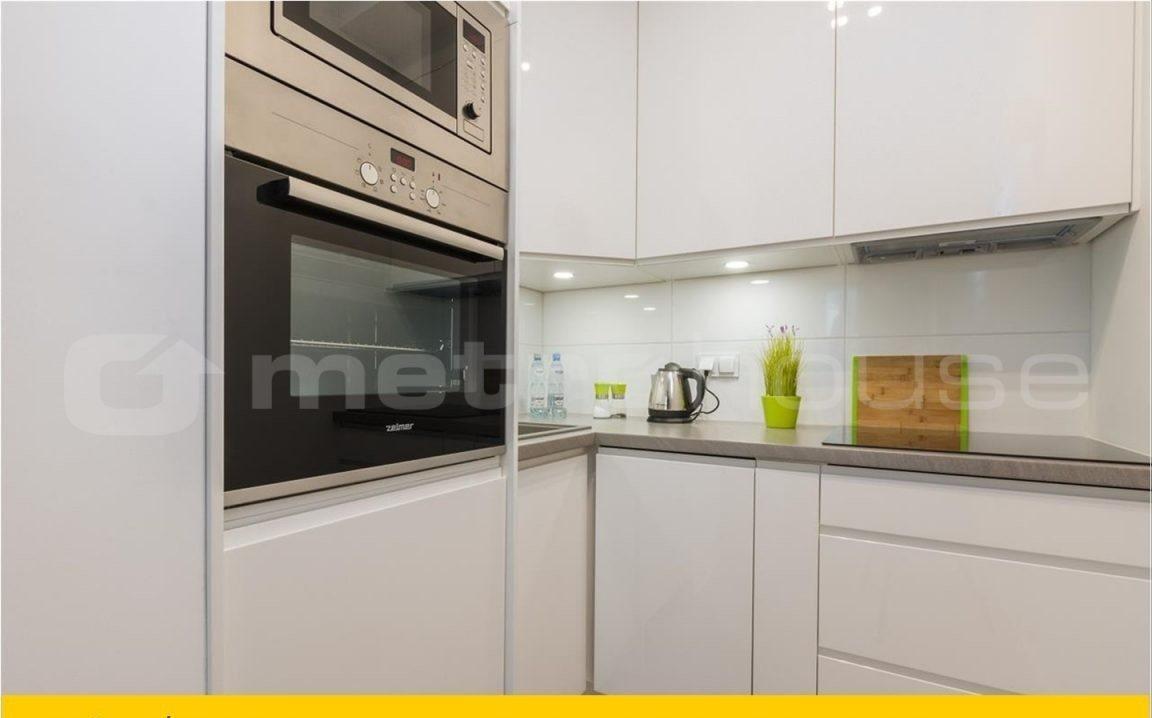 Mieszkanie dwupokojowe na sprzedaż Warszawa, Wola, Kasprzaka  32m2 Foto 10