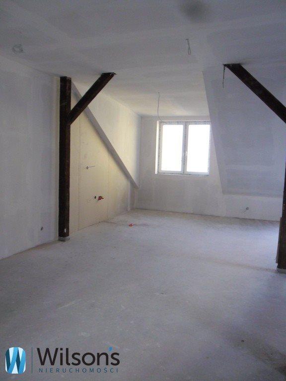 Mieszkanie dwupokojowe na sprzedaż Radom, Tadeusza Kościuszki  79m2 Foto 10