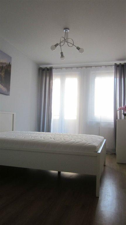 Mieszkanie dwupokojowe na wynajem Szczecin, Grabowo  48m2 Foto 6