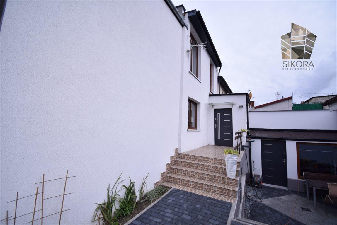 Dom na sprzedaż Gdynia, Pogórze Górne  125m2 Foto 12