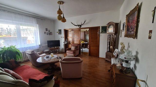 Dom na sprzedaż Mikołów, Goj  171m2 Foto 5
