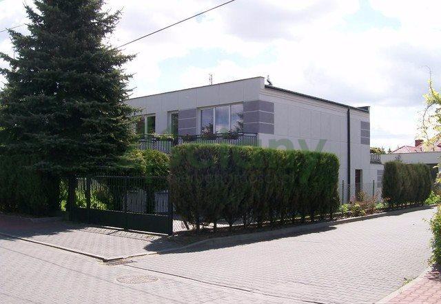 Dom na sprzedaż Ożarów Mazowiecki  160m2 Foto 8