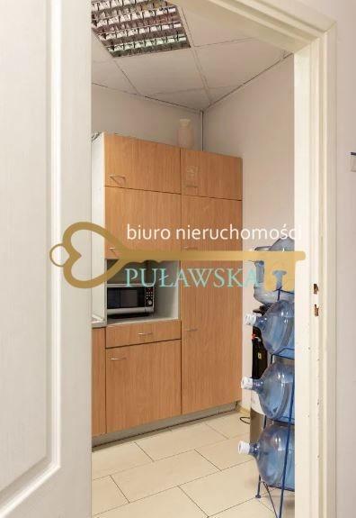Lokal użytkowy na sprzedaż Warszawa, Lokal w centrum Warszawy 348m2  348m2 Foto 11