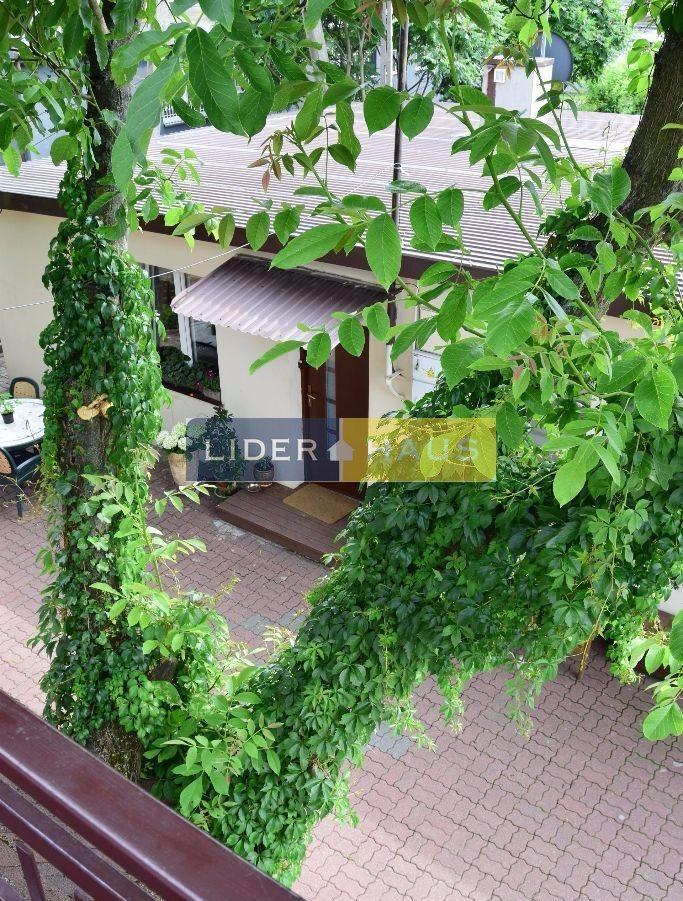 Lokal użytkowy na sprzedaż Łomianki  795m2 Foto 8