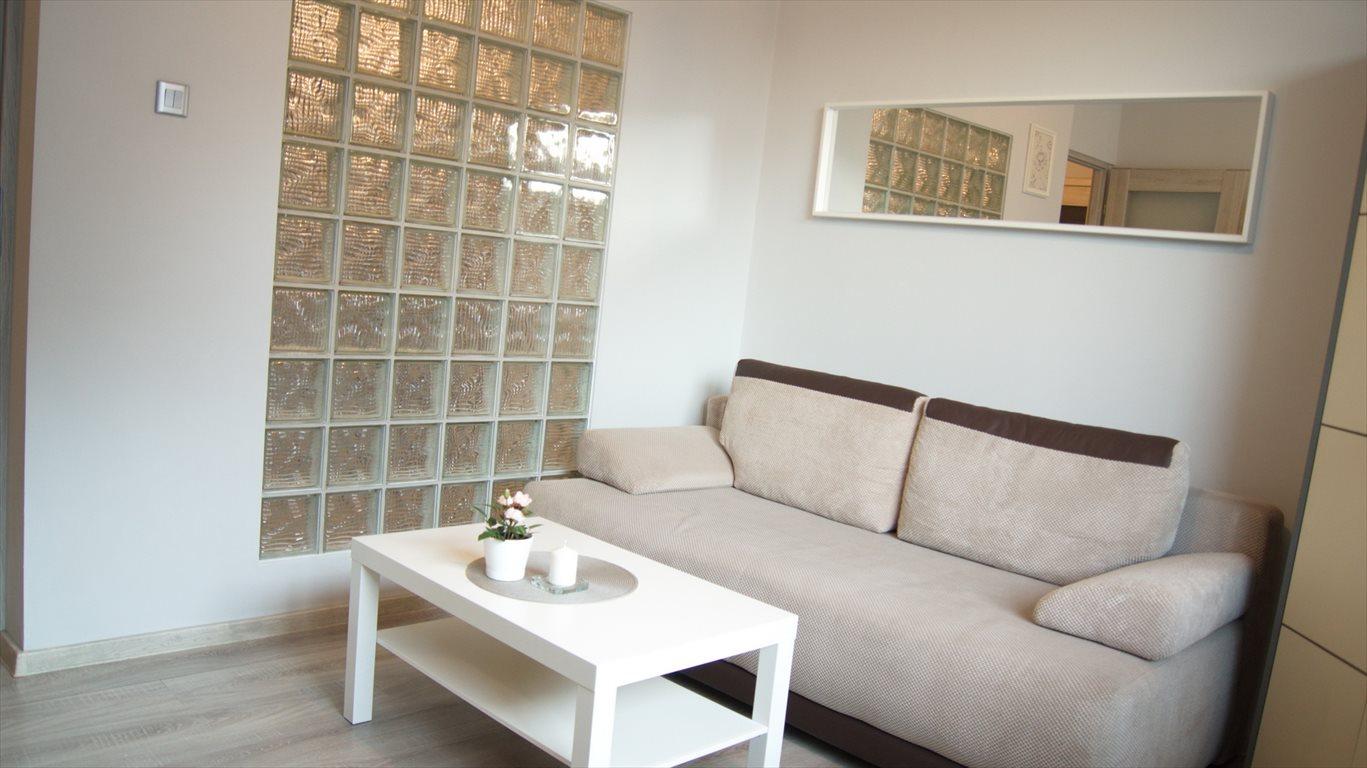 Mieszkanie dwupokojowe na wynajem Gdynia, CENTRUM, władysława IV  39m2 Foto 2