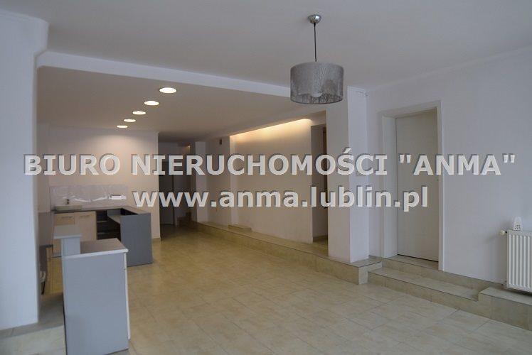 Dom na sprzedaż Lublin, Węglin, Świt  155m2 Foto 11