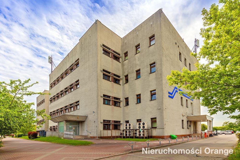 Lokal użytkowy na sprzedaż Opole  9445m2 Foto 11