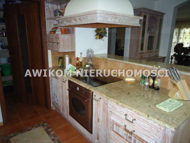 Dom na sprzedaż Żyrardów, Korytów A  374m2 Foto 4
