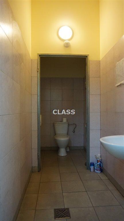 Lokal użytkowy na wynajem Bydgoszcz, Osowa Góra  250m2 Foto 4