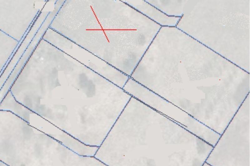 Działka budowlana na sprzedaż Józefosław, Działkowa  1200m2 Foto 1