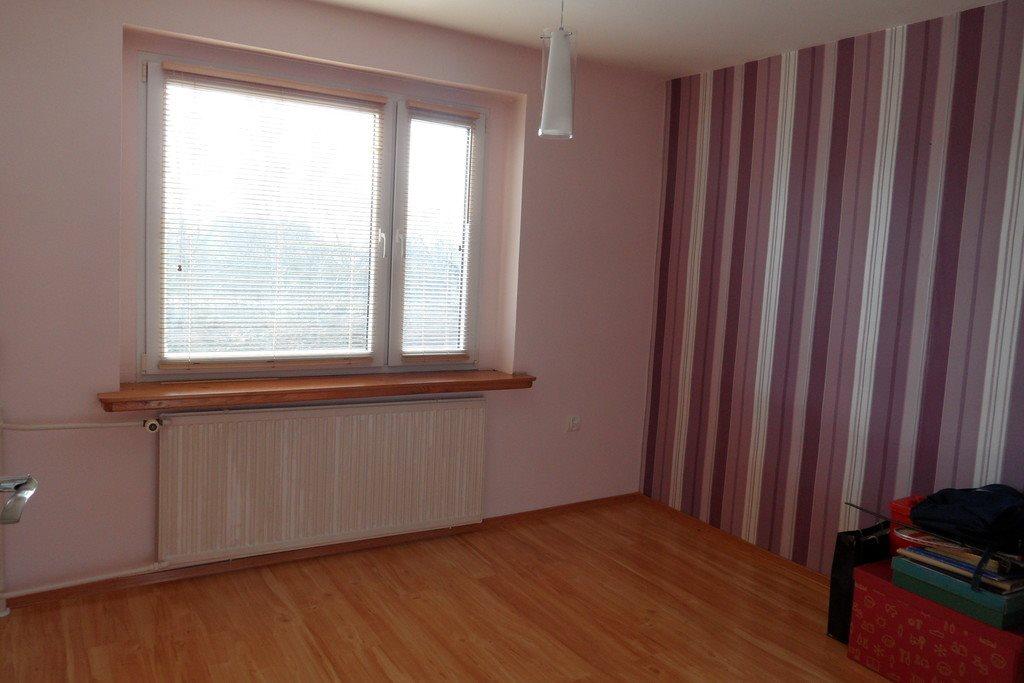 Dom na sprzedaż Śrem, Leona Wyczółkowskiego  180m2 Foto 12