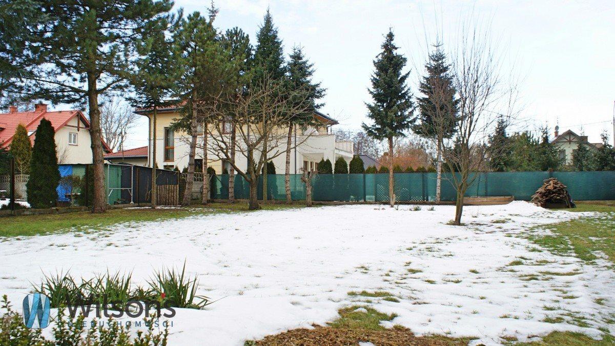Dom na sprzedaż Milanówek  122m2 Foto 5