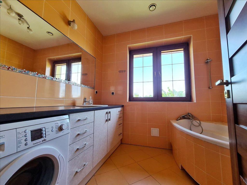 Dom na sprzedaż Szczepanowice, Miechów  221m2 Foto 6